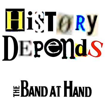 History Depends