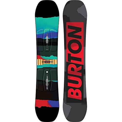 Burton Jungen Snowboard Process Smalls, 138, 13224101000