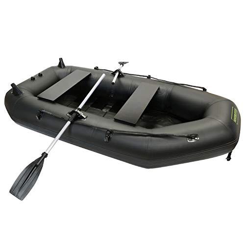 Waterside -  Schlauchboot