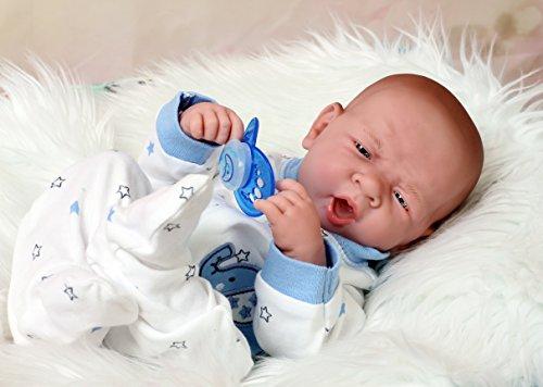 muñecas geli precio fabricante doll-p