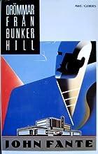 Dreams from Bunker Hill / Drömmar från Bunker Hill (SWEDISH Version)