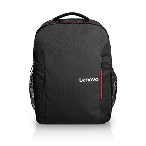 Lenovo Idea 15,6 Laptop Rucksack
