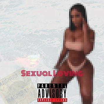 Sexual Loving