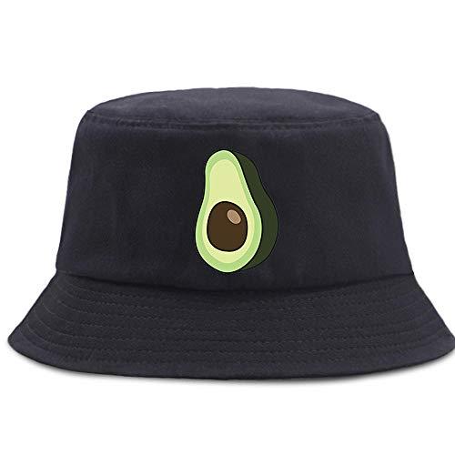 YDXC Imprimer Chapeau de pêcheur pour Hommes et Femmes...