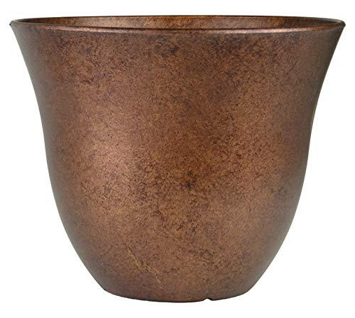 Planter Pot - 15 in.