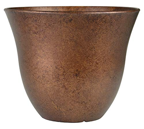 Planter Pot - 15 in.