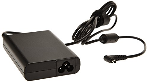 Wacom POW-A124Black Interior and Inverter Power Adapter–Power supply (Internal, DC to AC, Tablet PC, Wacom Cintiq Companion, Black)