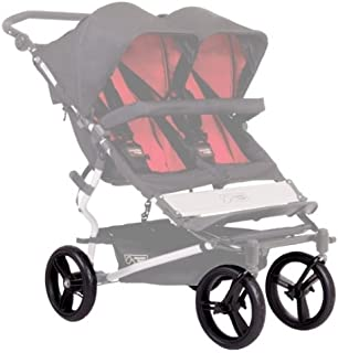 mountain buggy urban wheel replacement