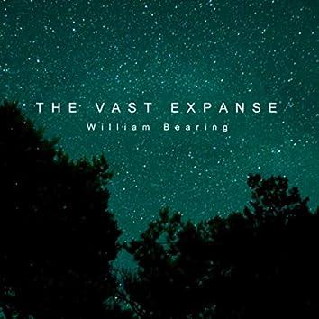 The Vast Expanse
