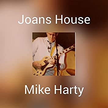 Joans House