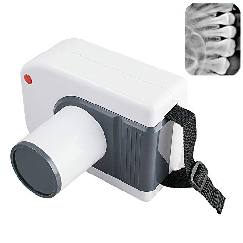 Enshey Handheld Portable Digital X Imaging Unit (Shipped from US)