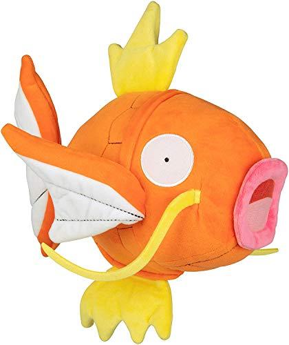 Pokemon BO35668, Karpador – Peluche...