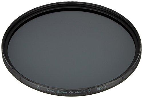 Marumi DHG Super Circular PL Filter 82mm Filtro Polarizzatore Circolare
