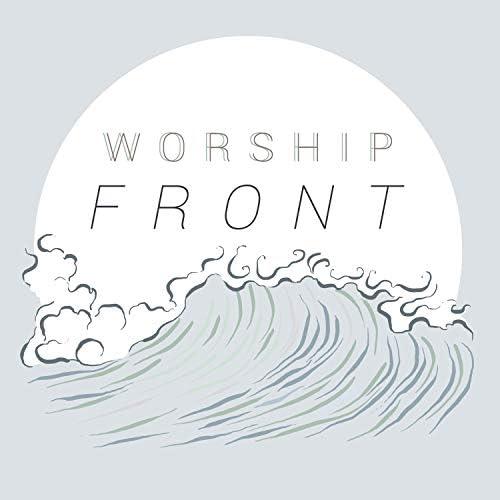 Worship Front