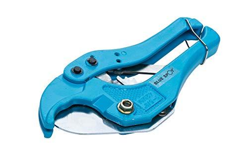 Blue Spot 09311 - Cortatubos de PVC 42 mm