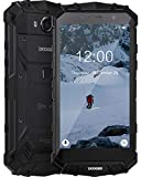 DOOGEE S60 Lite Móviles Todoterreno Resistentes 4G, Android 8.1 Movile...
