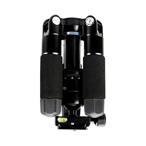Rollei Compact Traveler Mini M-1 - 6