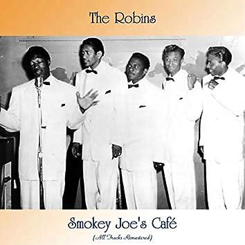 Smokey Joe's Café (All Tracks Remastered)