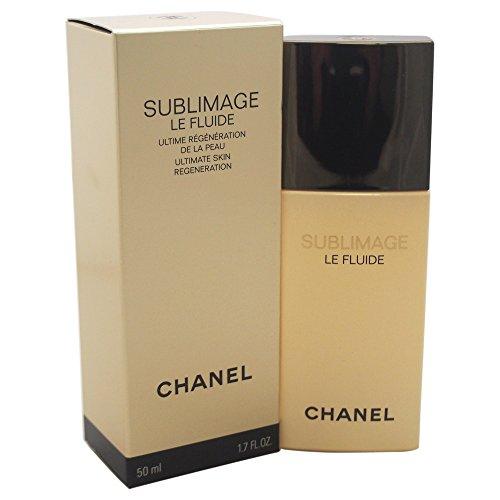 Chanel Chanel 54051 Gezichtsmasker