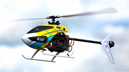 Elektro Helikopter Blade 200 S RtF