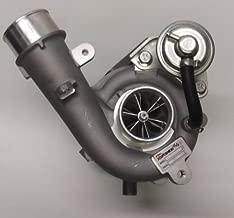 Best mazdaspeed 6 turbo upgrade Reviews