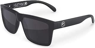 Heat Wave Visual Vise Sunglasses
