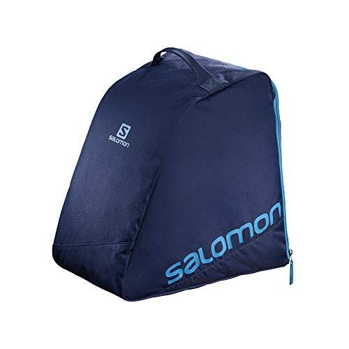 Salomon Original Boot Bag Medieval Blue/Hawaiian Surf