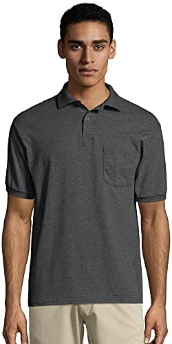 A aron shirt 2 _image3