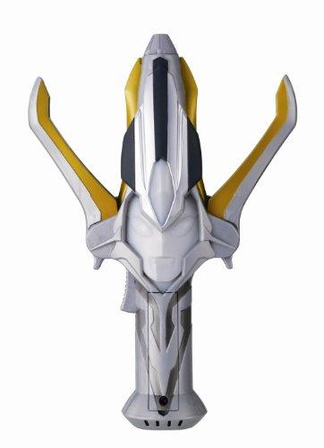 Bandaï Ultraman Ginga DX Ginga Spark