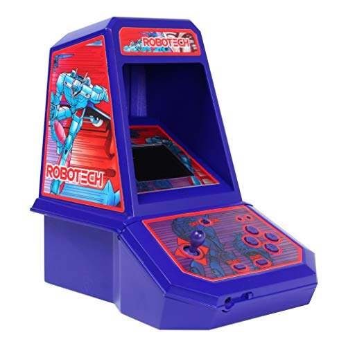coleco mini arcade - 1