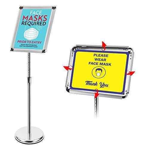 stand display - 6