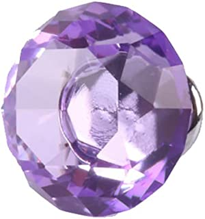 Best crystal handle door knobs Reviews