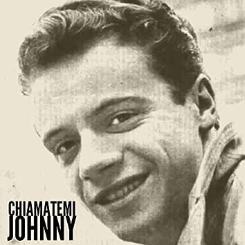 Chiamatemi Johnny