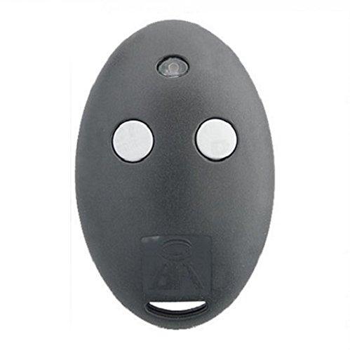 BFT® Mitto 2, mando a distancia original de 2 canales, código fijo 433,92 MHz, el mejor precio.