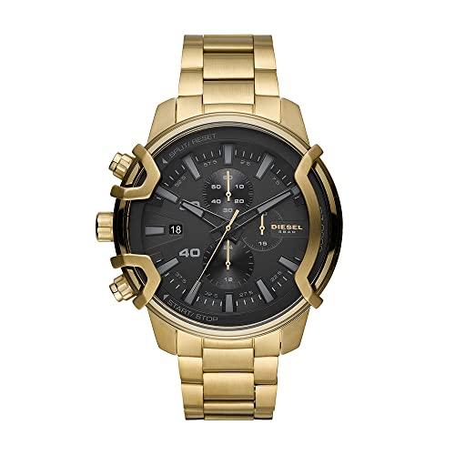 Diesel Watch DZ4522