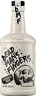 Dead Mans Fingers Coconut Rum, 700 ml