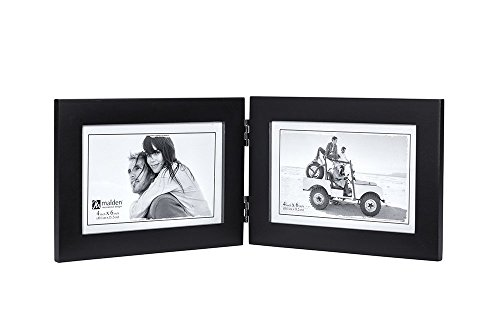 Top frames 4×6 double for 2020