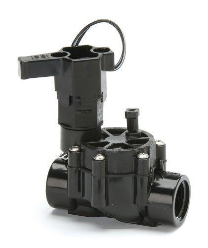 Preisvergleich Produktbild Fluidra 09394 Magnetventil,  24 VAC
