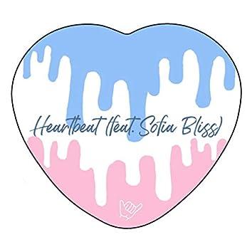 Heartbeat (feat. Sofia Bliss)