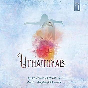 Uthamiyae, Vol. 11