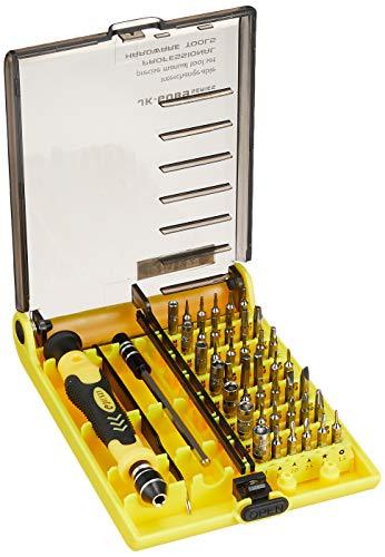 Vessel 9903 Precision Micro Jeu de tournevis à fente//Phillips 3 pièces