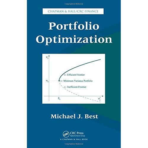 financial risk modelling and portfolio optimization with r free download