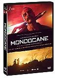 Mondocane ( DVD)