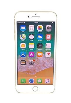 Best apple iphone 7s plus Reviews