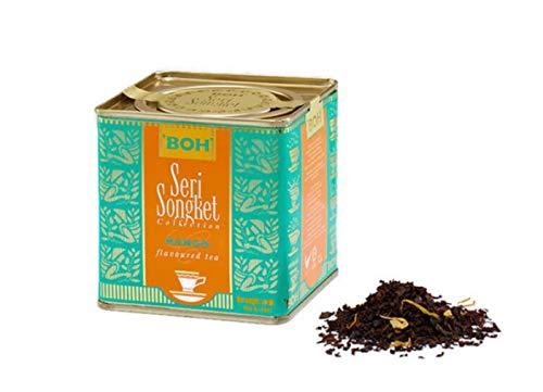BOH Mango Tee, 125 g Teeblätter