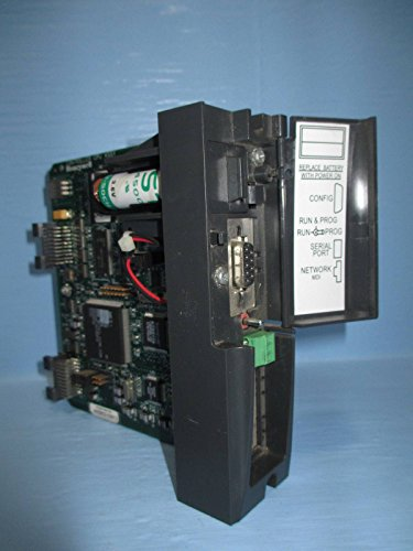 Find Bargain Honeywell HC900 Controller 900C51-0001 CPU 900C510001 PLC Software Doc 51500189