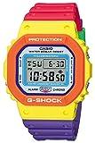Reloj Casio G-Shock DW-5610DN-9ER Unisex