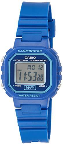 CASIO CLASSIC Mod. LA-20WH-2A