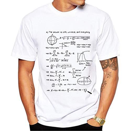 Lustiges T-Shirt für Herren Männer Geschenk für Papa Geschenkideen Weihnachten Geburtstag Vatertag T-Shirt Sprüche Lustig Fun Shirt Nerd Spaß Tshirt Arbeits-Shirt Statement Männer Fun Shirt