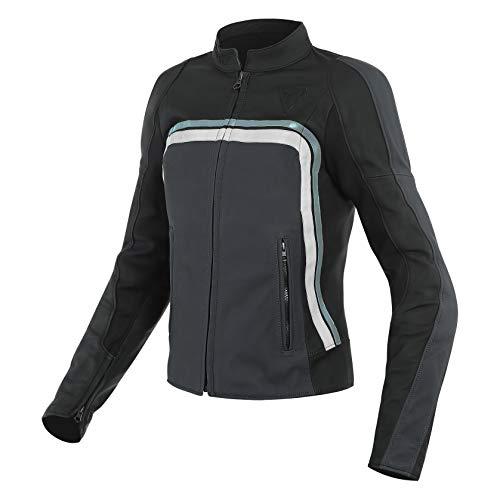 DAINESE Lola 3 Lady Leather Jacket 40
